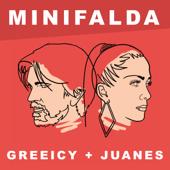 [Download] Minifalda MP3