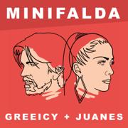 Minifalda - Greeicy & Juanes - Greeicy & Juanes