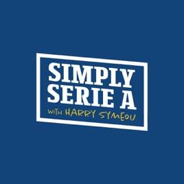 Simply Serie A: 009 - Lazio defeat Inter, Samp add to Gattuso's woes