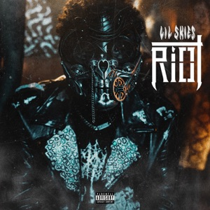 Riot - Single