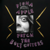 Fiona Apple - Fetch The Bolt Cutters  artwork