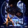 A Boogie wit da Hoodie - Artist 2.0 (Deluxe)  artwork