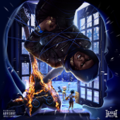 It's Crazy (feat. Melody) - A Boogie wit da Hoodie