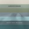 Ludovico Einaudi - Day 2: Birdsong bild