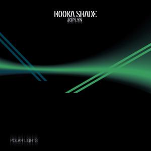 Booka Shade & Joplyn - Polar Lights (Inta Remix)