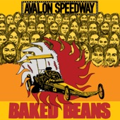 Baked Beans - Avalon Speedway