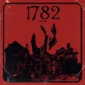 1782 - She Was a Witch (feat. Gabriele Fiori)