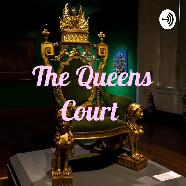 The Queens Court
