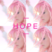 [Download] Hope MP3