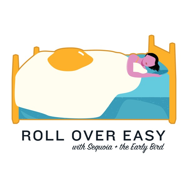 Roll Over Easy – BFF.fm