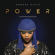 Amanda Black - Afrika (feat. Adekunle Gold)
