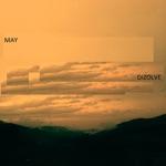 Dizolve - May
