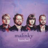 Malinky - The Trawlin Trade