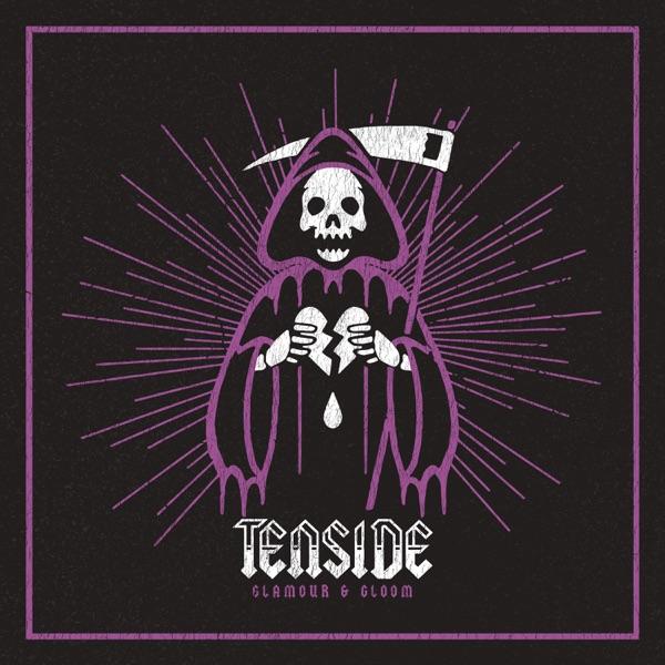Tenside - As Above so Below [single] (2019)