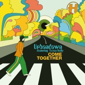 Urbandawn featuring Tyson Kelly - Come Together  feat. Tyson Kelly