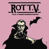 Rot T.V. - F.D.A