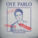 Oye Pablo - Danna Paola