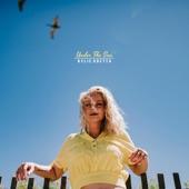 Kylie Odetta - Under the Sun