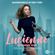 Mademoiselle in New York - Lucienne Renaudin Vary, Bill Elliott & BBC Concert Orchestra