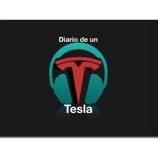 Diario De Un Tesla