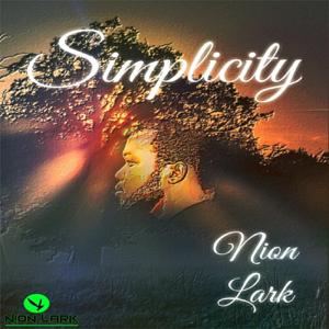 Nion Lark - Simplicity