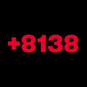 Verschiedene Interpreten - +8138