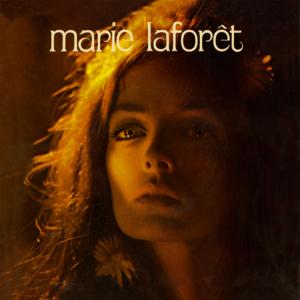 Marie Laforêt - 1969-1970