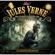 Marc Freund - Jules Verne, Die neuen Abenteuer des Phileas Fogg, Folge 8: Im Angesicht der Bestien