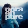 Nora En Pure - All I Need artwork