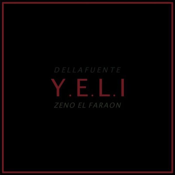 Y.E.L.I. - Single