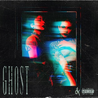 Krewella - Ghost m4a Download