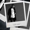 Linards Zarins - Good Thing artwork
