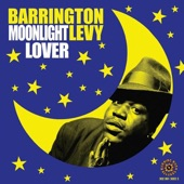 Barrington Levy - Don't Fuss Or Fight