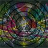 Blacklab - Abyss