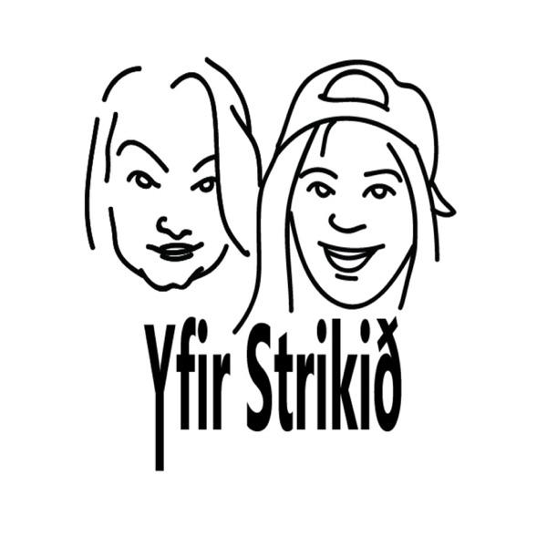 Yfir Strikið