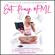 Gabrielle Stone - Eat, Pray, #FML