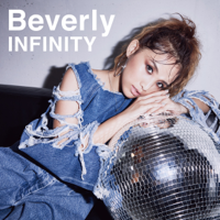 Beverly - INFINITY artwork