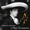 Sigue la Dinastía - Alex Fernández