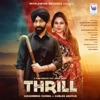 Thrill feat Gurlez Akhtar Single