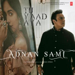 Adnan Sami - Tu Yaad Aya