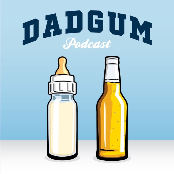 The DadGum Podcast