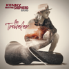 Take It on Home - Kenny Wayne Shepherd Band