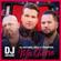 Ma Cherie (DJ Antoine vs Mad Mark 2k20 Mix) - DJ Antoine, Gölä & Trauffer