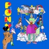 pony-feat-city-girls-single