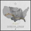 Forever Yours Avicii Tribute - Kygo, Avicii & Sandro Cavazza mp3