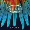 Danit - Lunita artwork