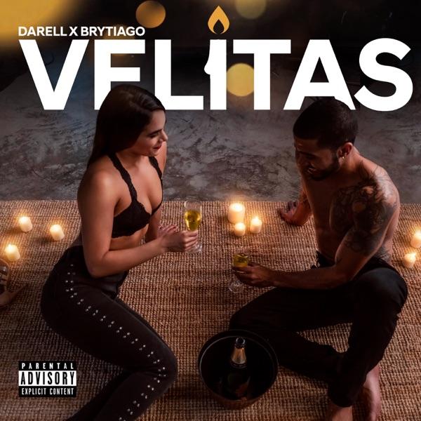 Velitas - Single
