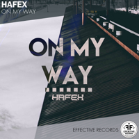 On My Way (Record Mix) - HAFEX