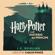 J.K. Rowling - Harry Potter y el misterio del príncipe