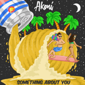 Something About You - Akoni